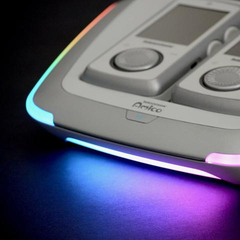 """Intellivision Amico named """"Cool New Toy"""" at CES 2020"""